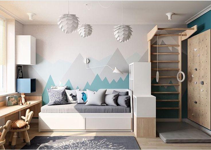 Baby-Room-0255