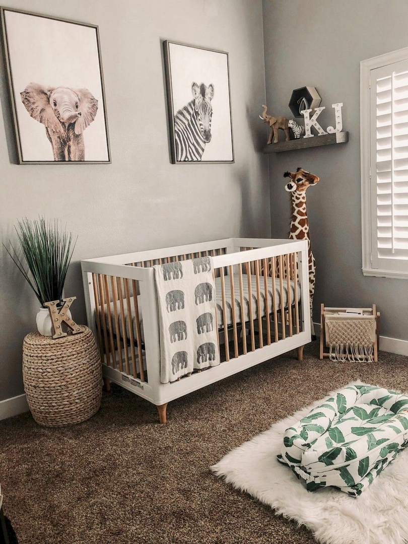 Baby-Room-2623