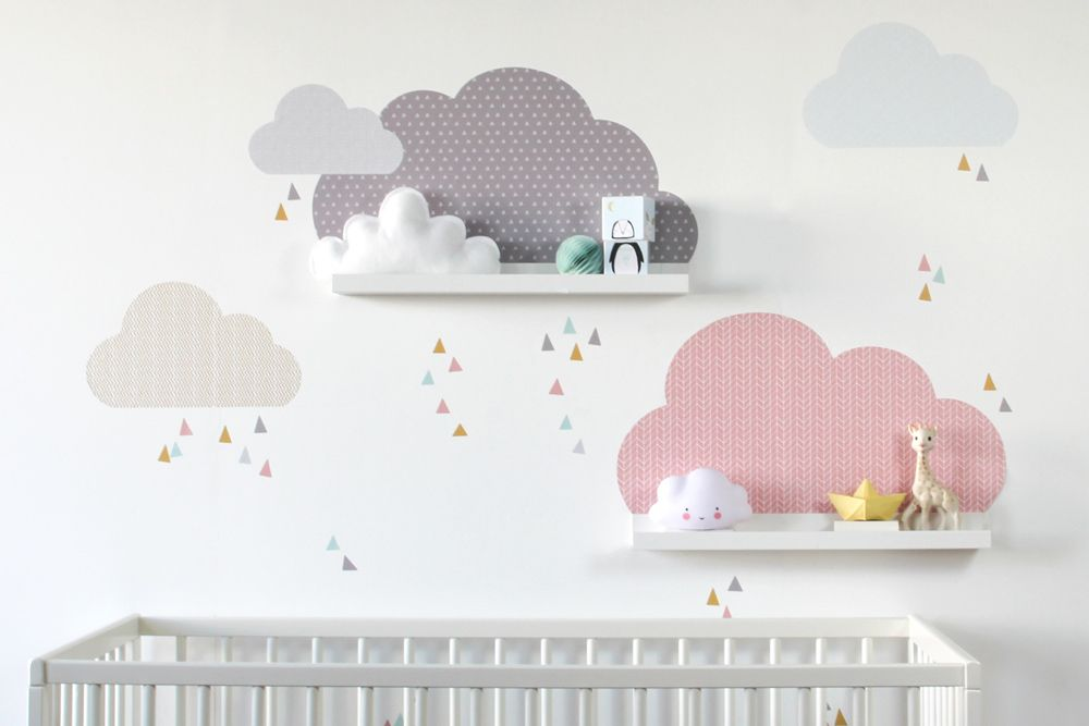 Baby-Room-0113