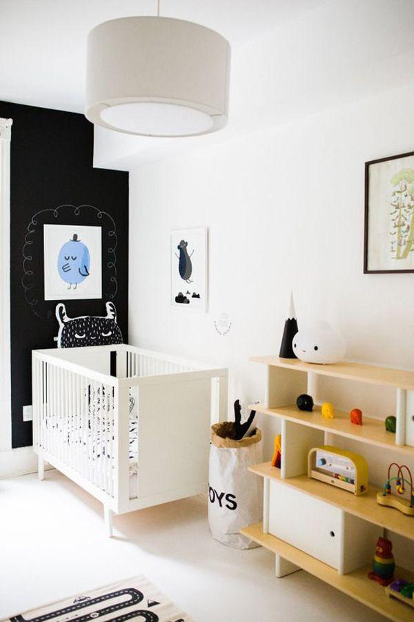 Baby-Room-0157