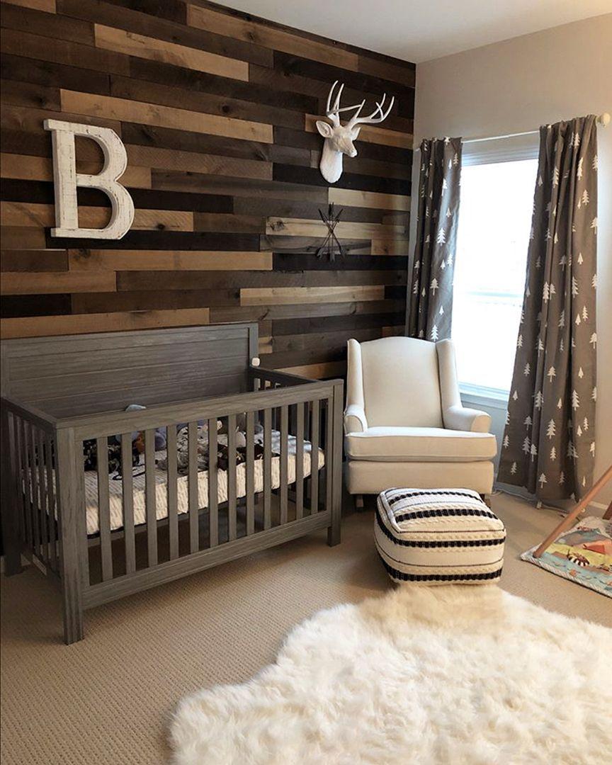 Baby-Room-1773