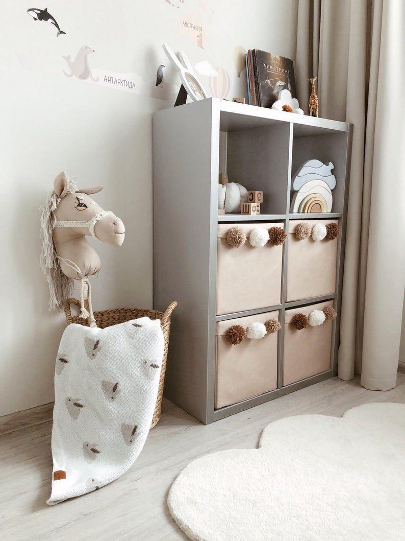 Baby-Room-1165