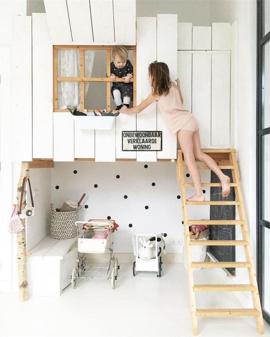 Baby-Room-1385