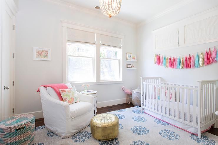 Baby-Room-0098
