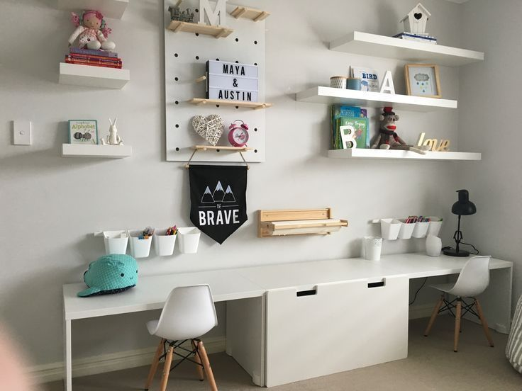 Baby-Room-0110