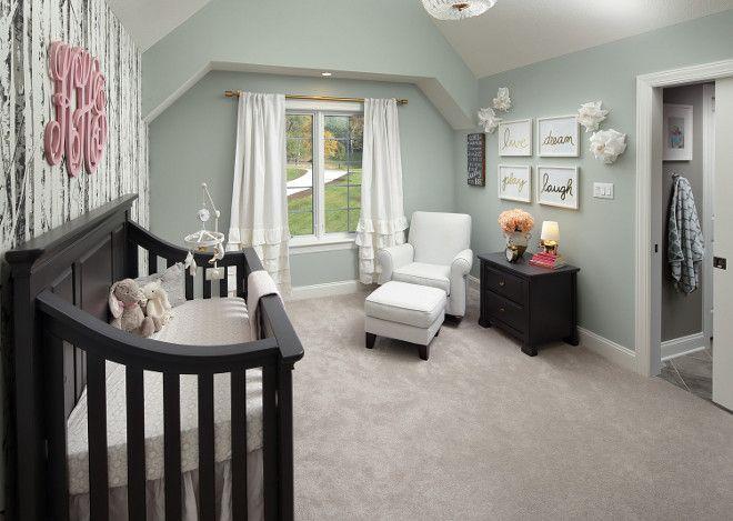 Baby-Room-0183