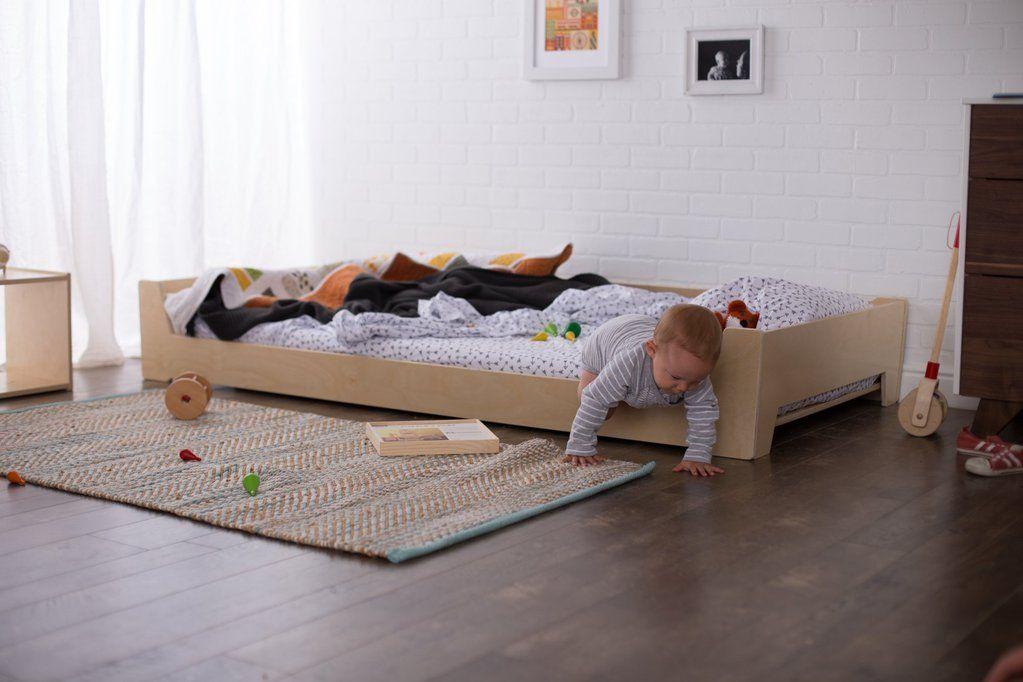 Baby-Room-2239
