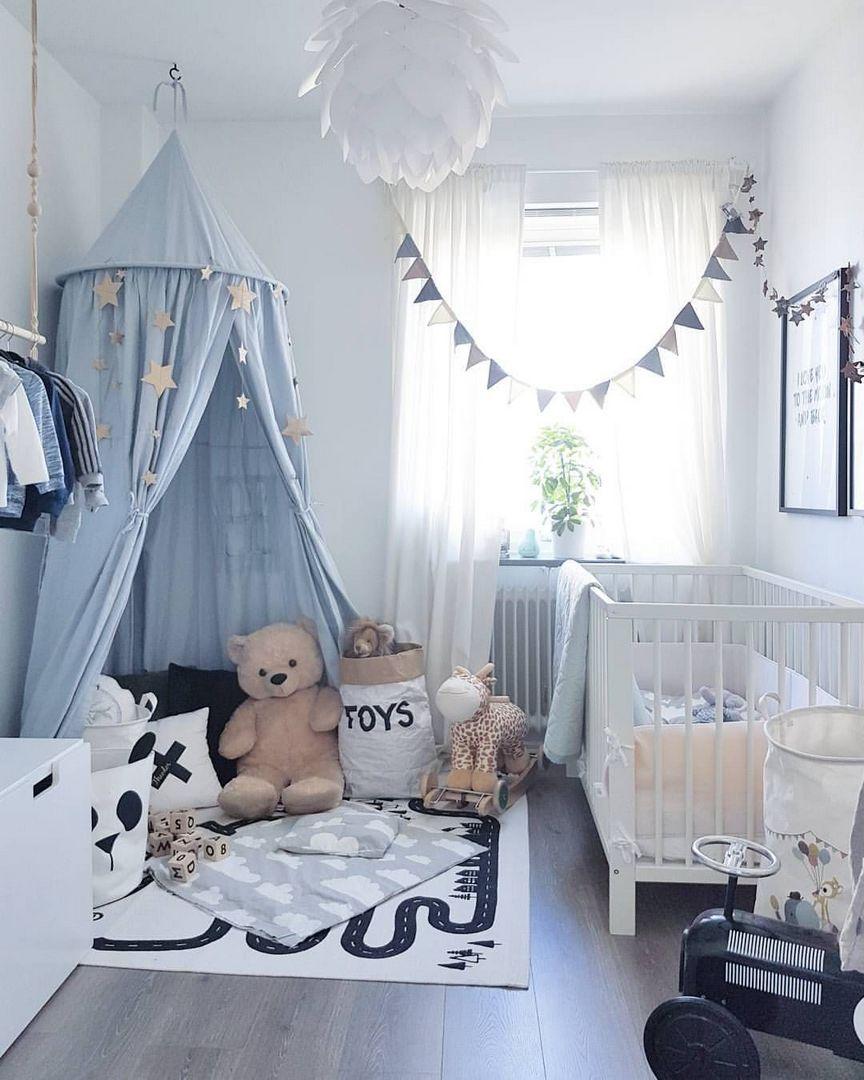 Baby-Room-1565