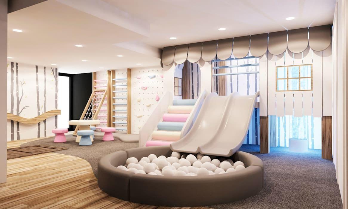 Baby-Room-0914