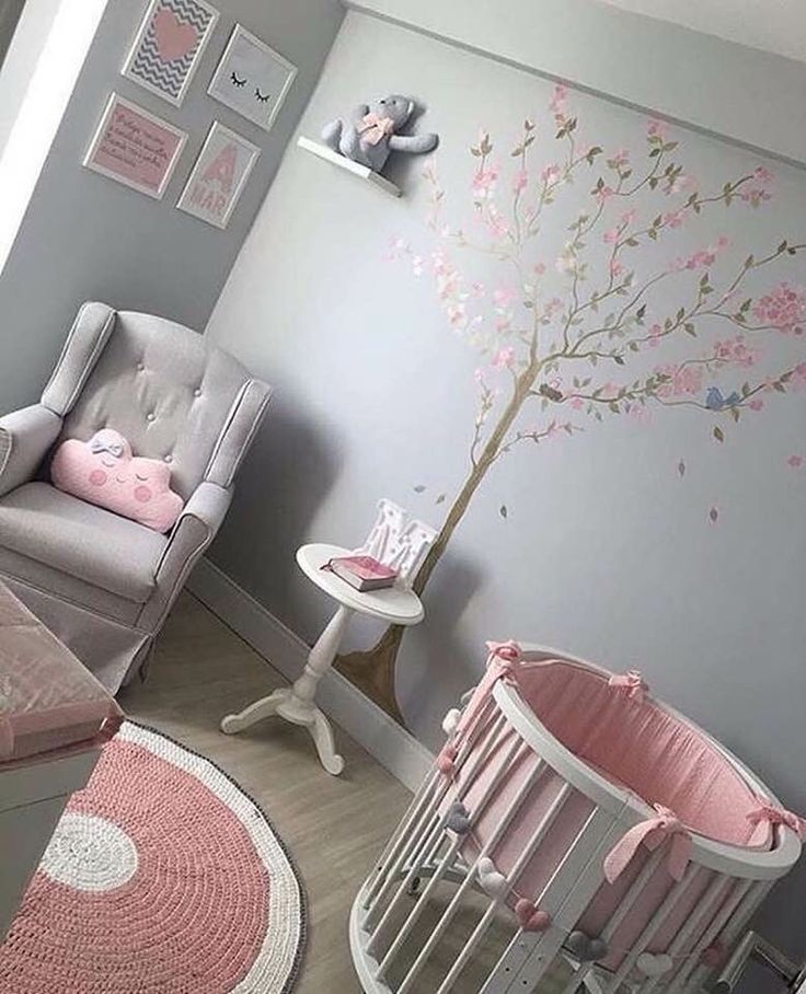 Baby-Room-1237