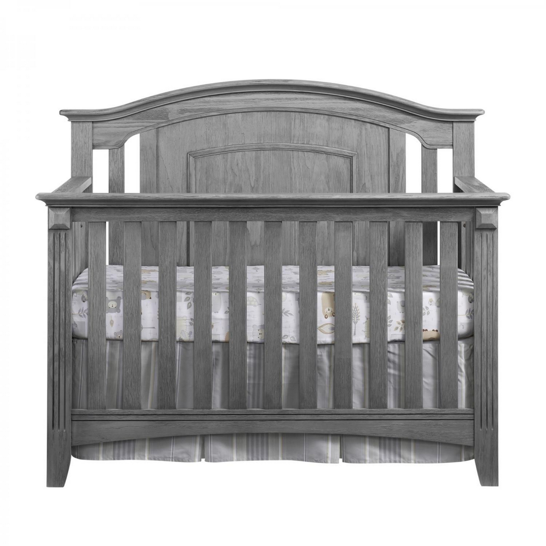 Baby-Room-2364