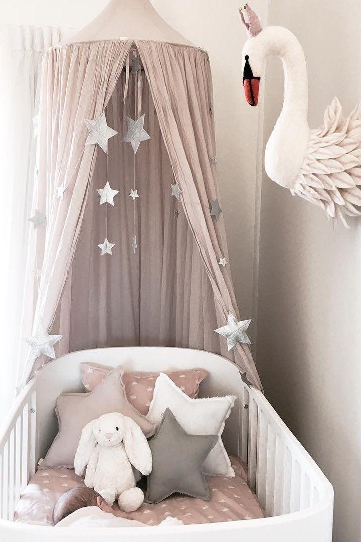 Baby-Room-1158