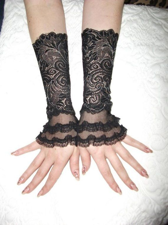 Evening-Gloves-0275