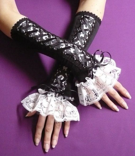 Evening-Gloves-0280