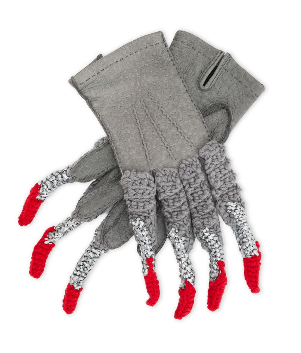 Evening-Gloves-0267