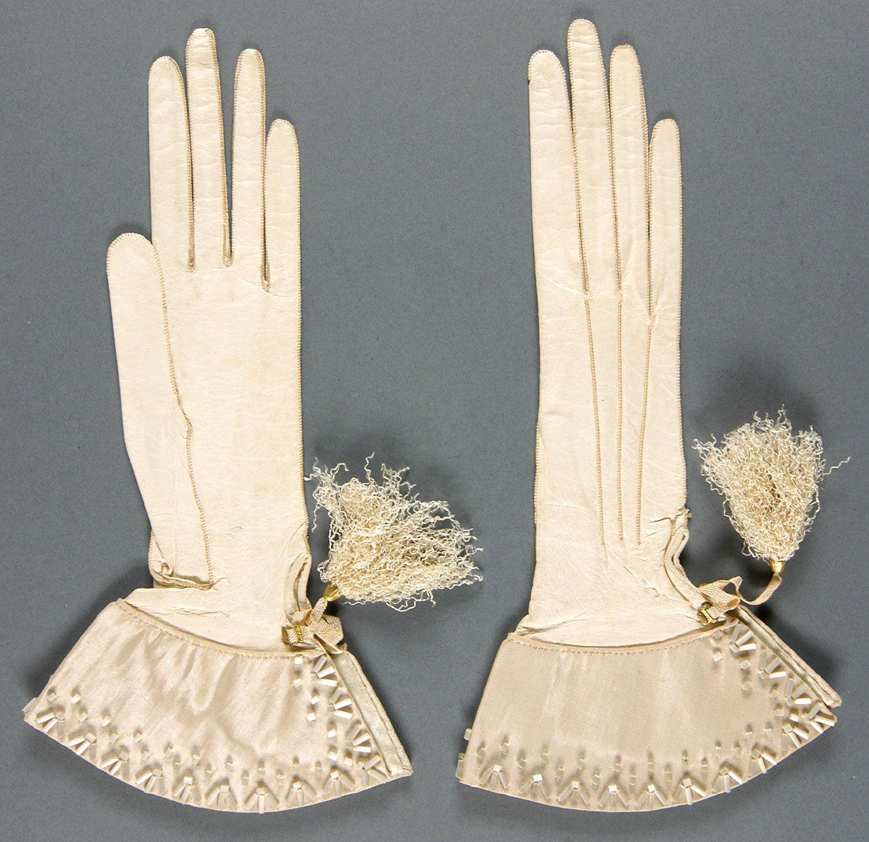 Evening-Gloves-0268