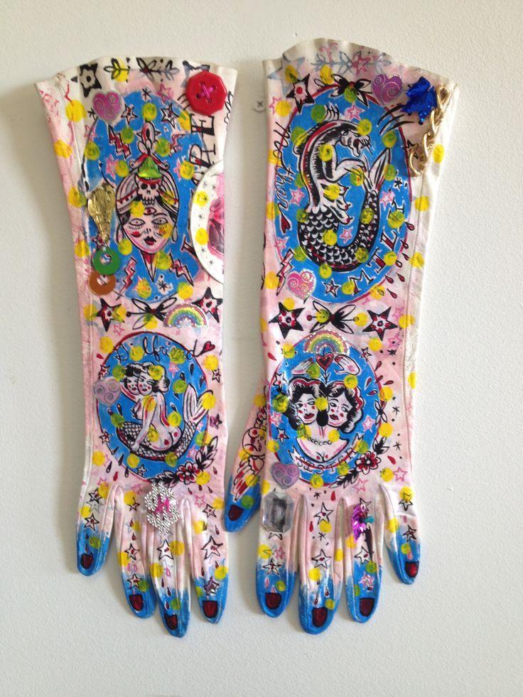 Evening-Gloves-0270