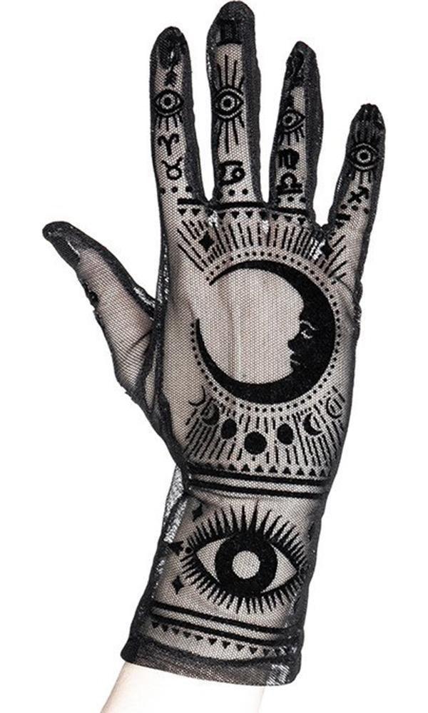 Evening-Gloves-0271