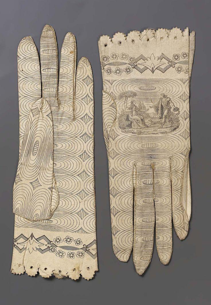 Evening-Gloves-0272