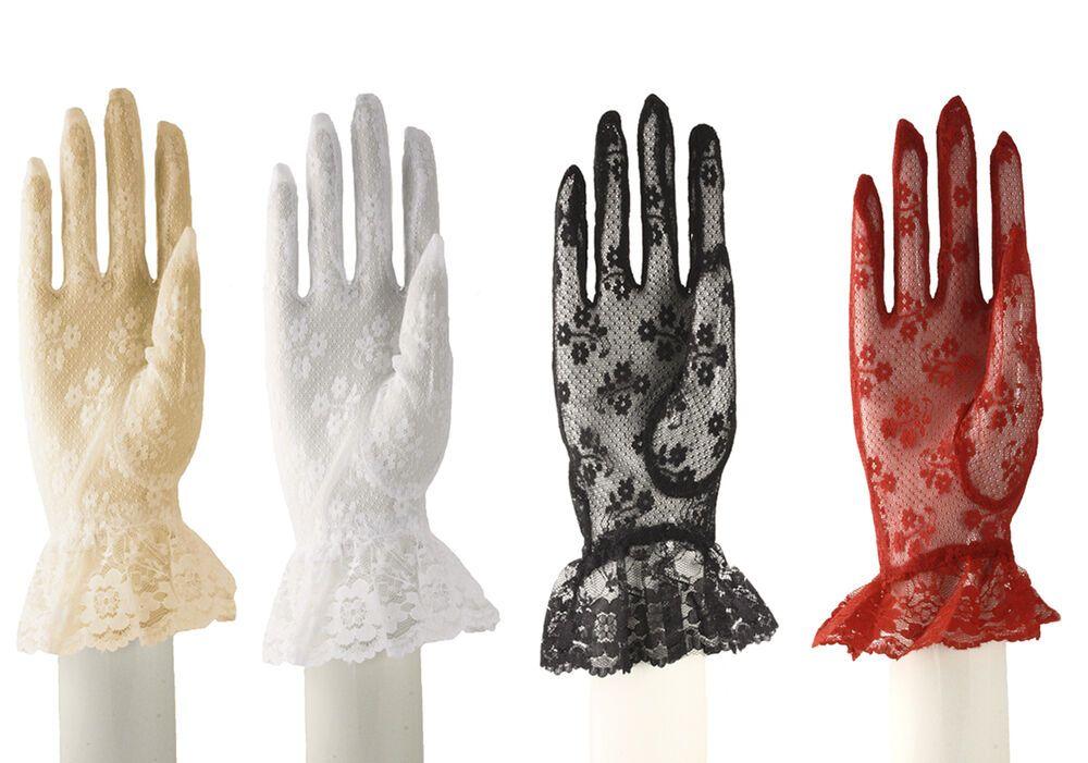 Evening-Gloves-0273