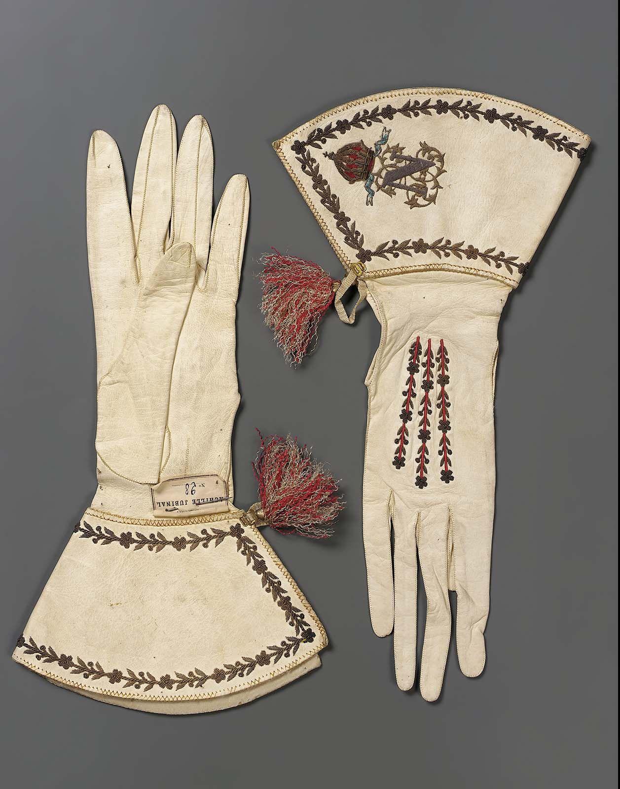 Evening-Gloves-0266