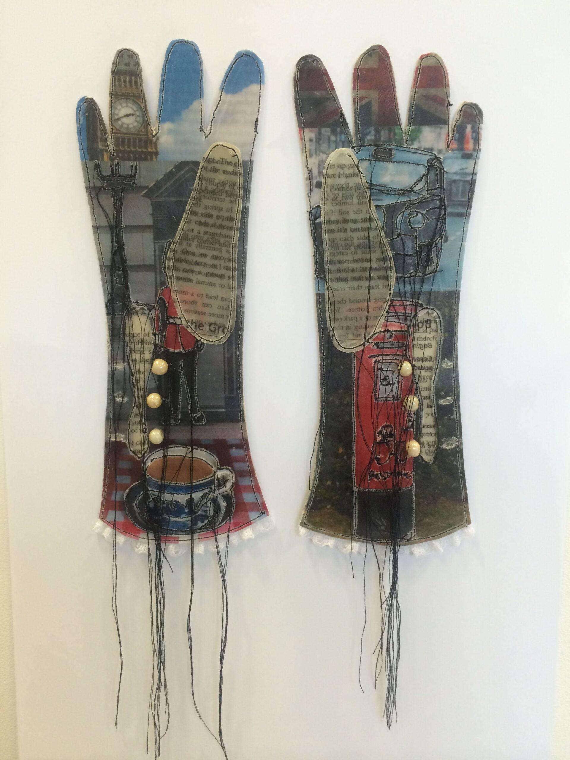 Evening-Gloves-0265