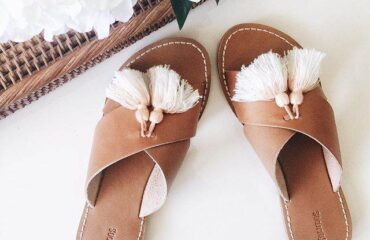 10 Tips on Pink Ugg Slippers
