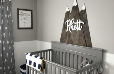 19 Top Playroom Baby