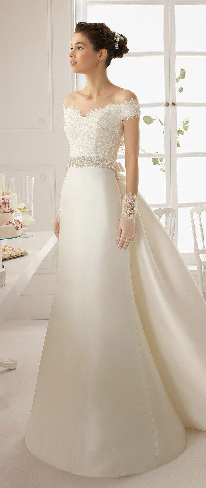 Wedding-Dresses-0539