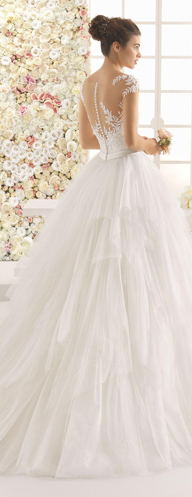 Wedding-Dresses-0540