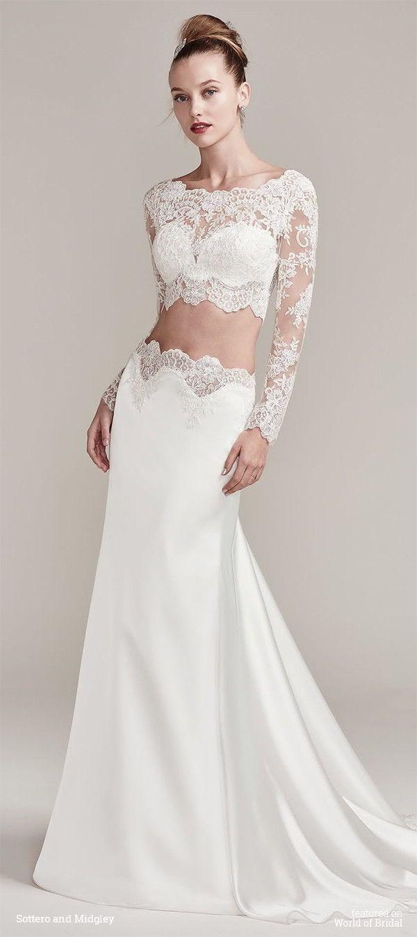 Wedding-Dresses-0541