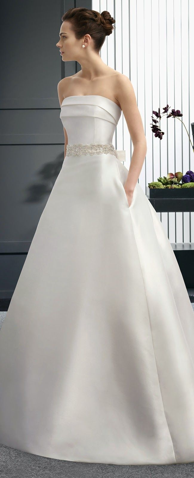 Wedding-Dresses-0542