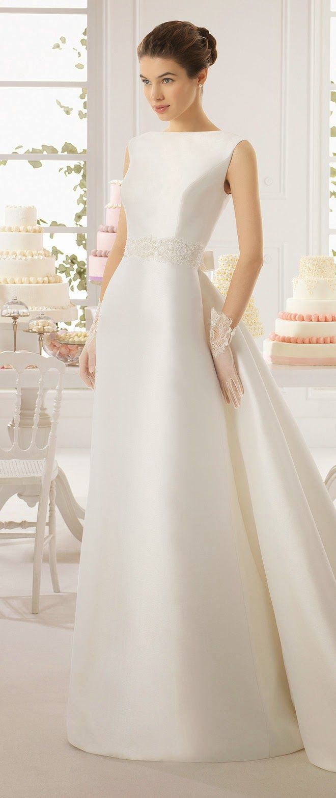 Wedding-Dresses-0543