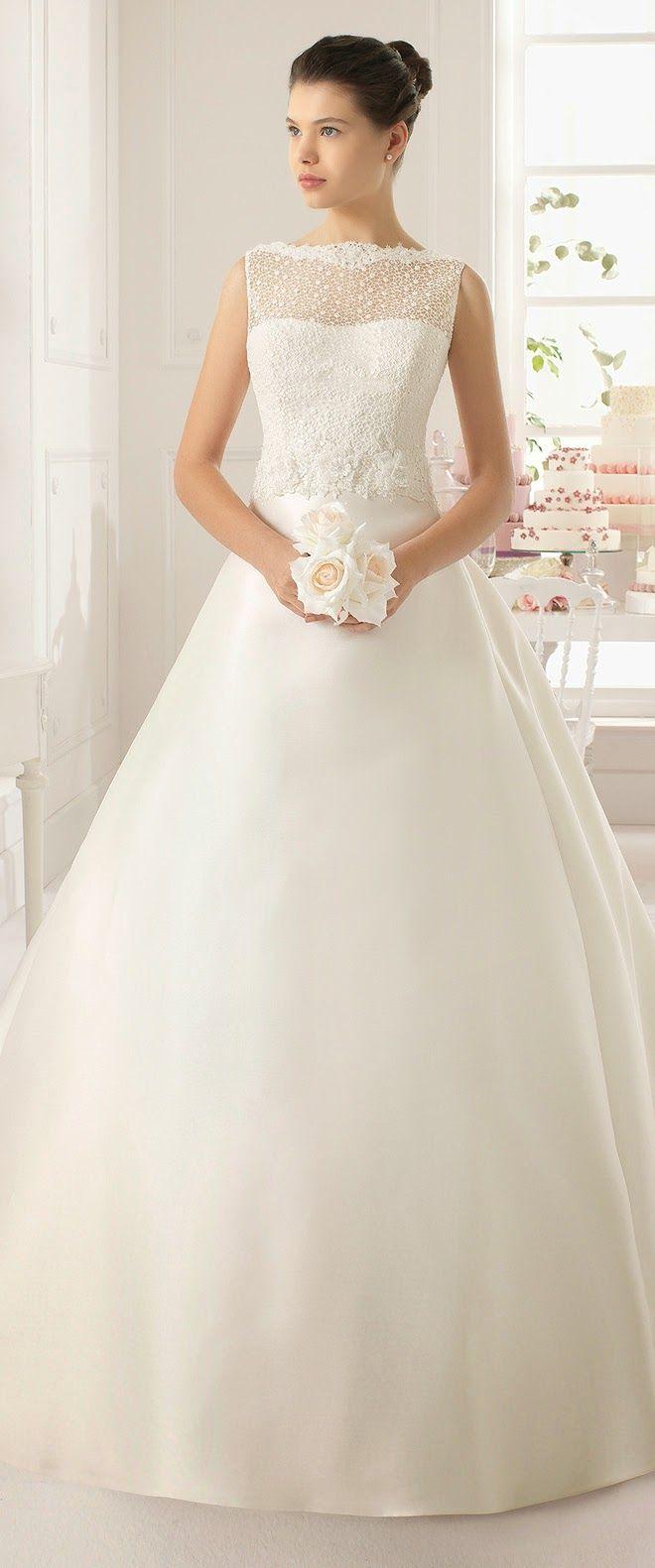 Wedding-Dresses-0545