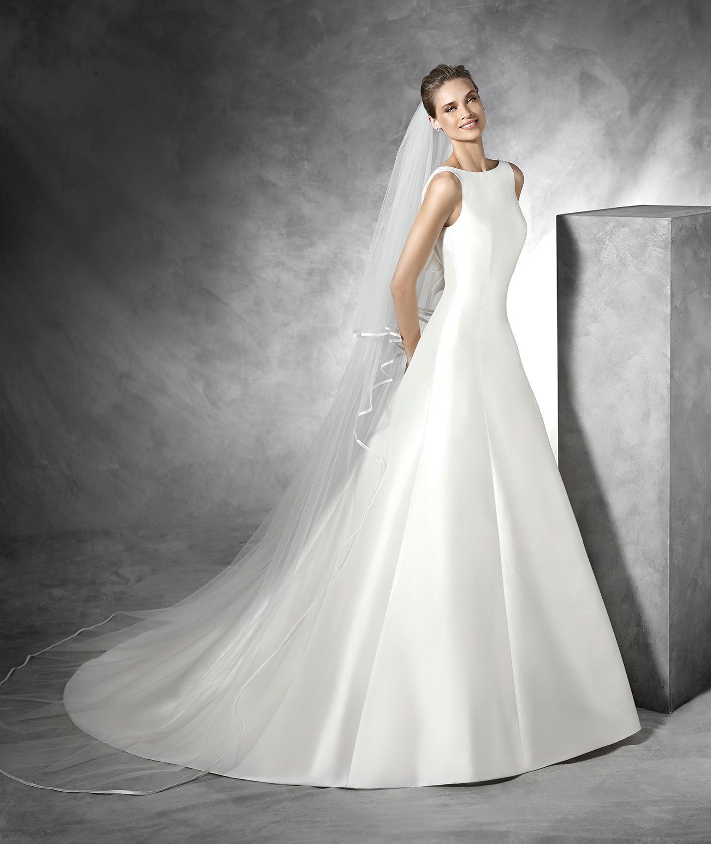 Wedding-Dresses-0546