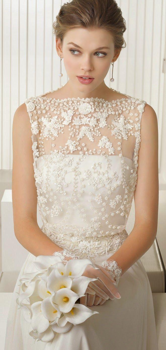 Wedding-Dresses-0528