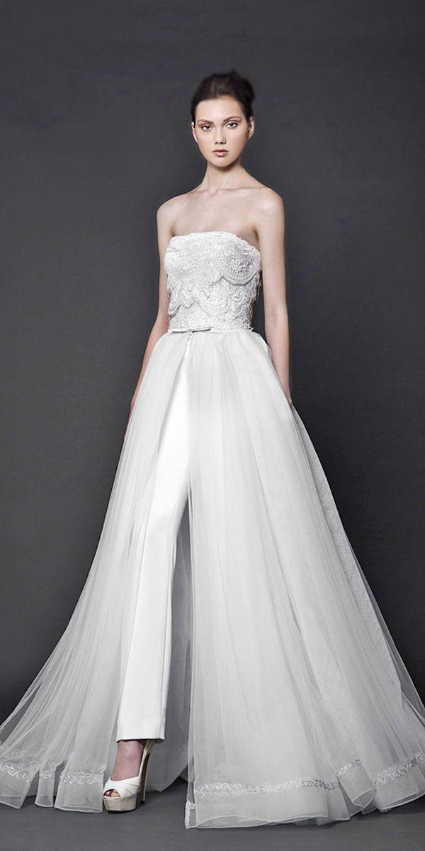 Wedding-Dresses-0529