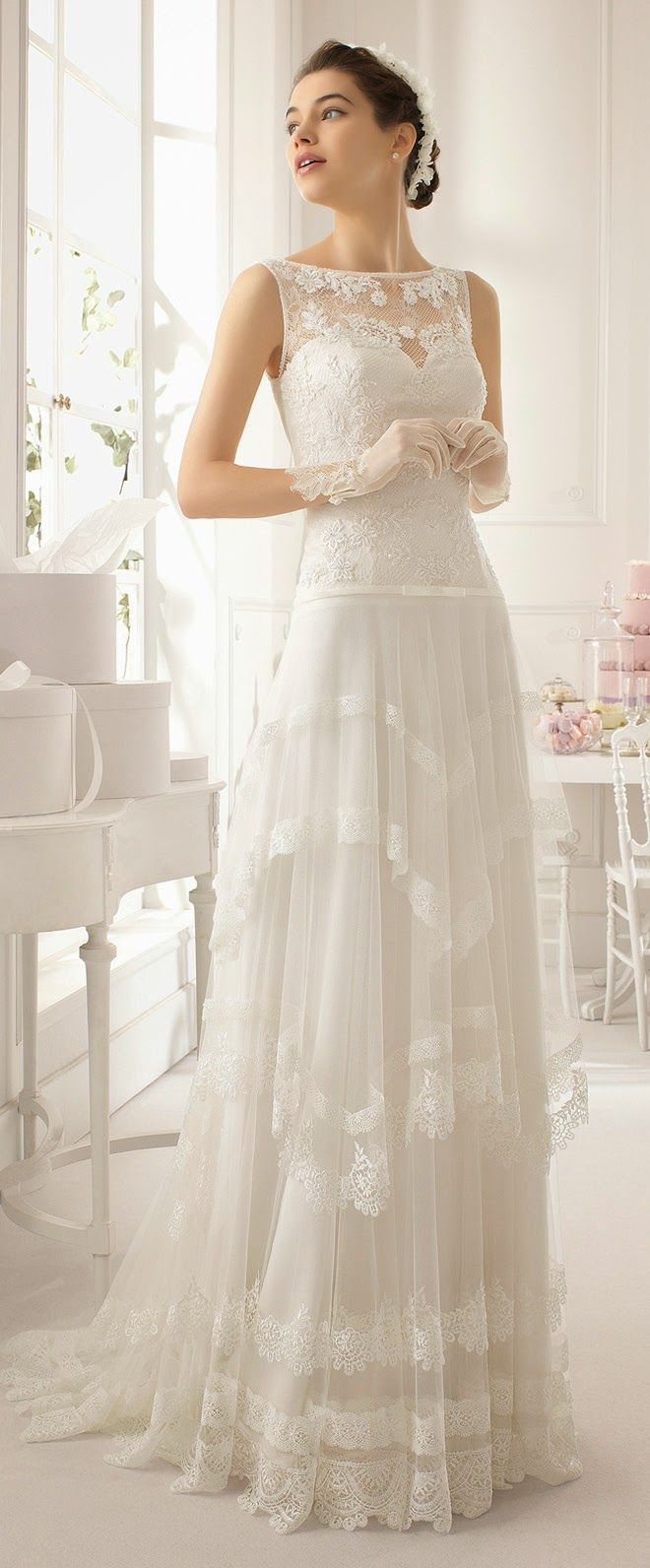 Wedding-Dresses-0530