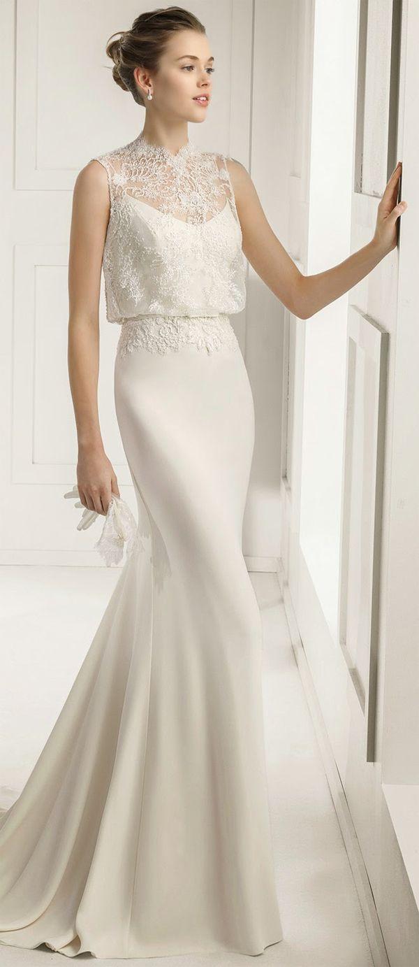 Wedding-Dresses-0531