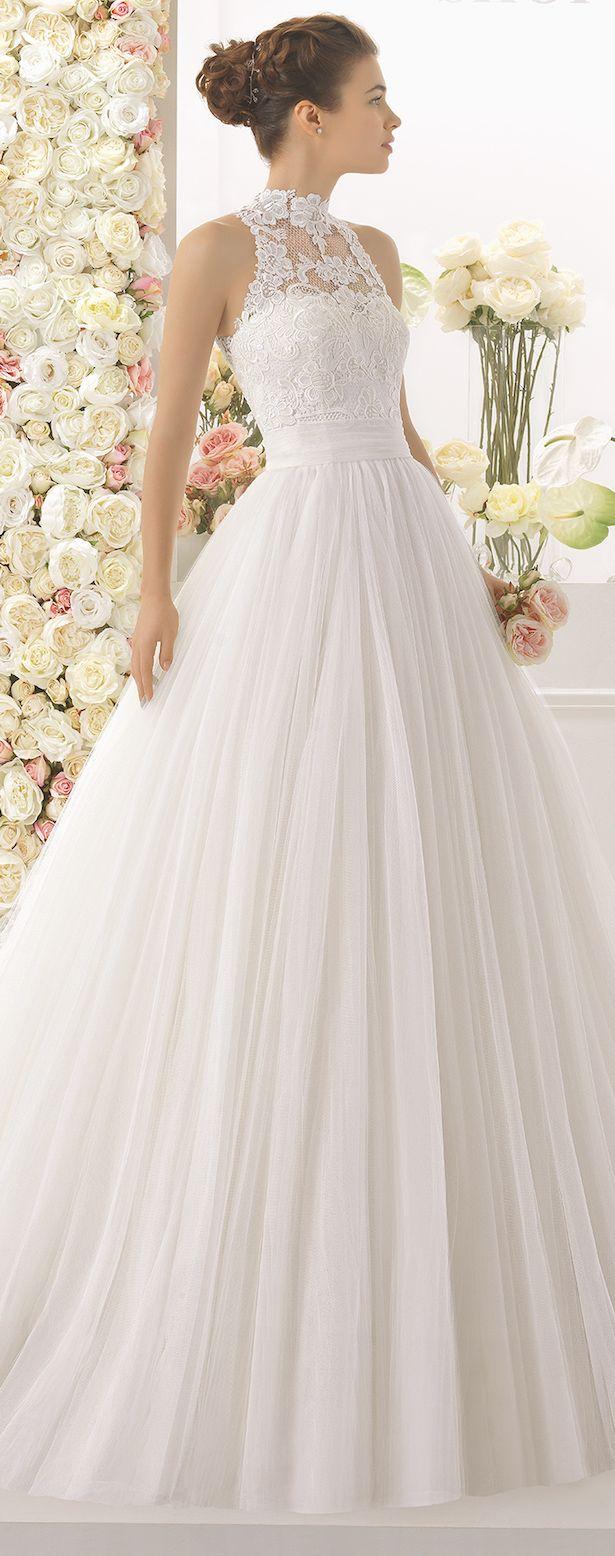 Wedding-Dresses-0534
