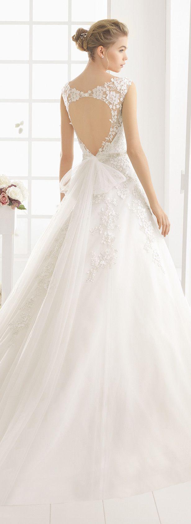 Wedding-Dresses-0535