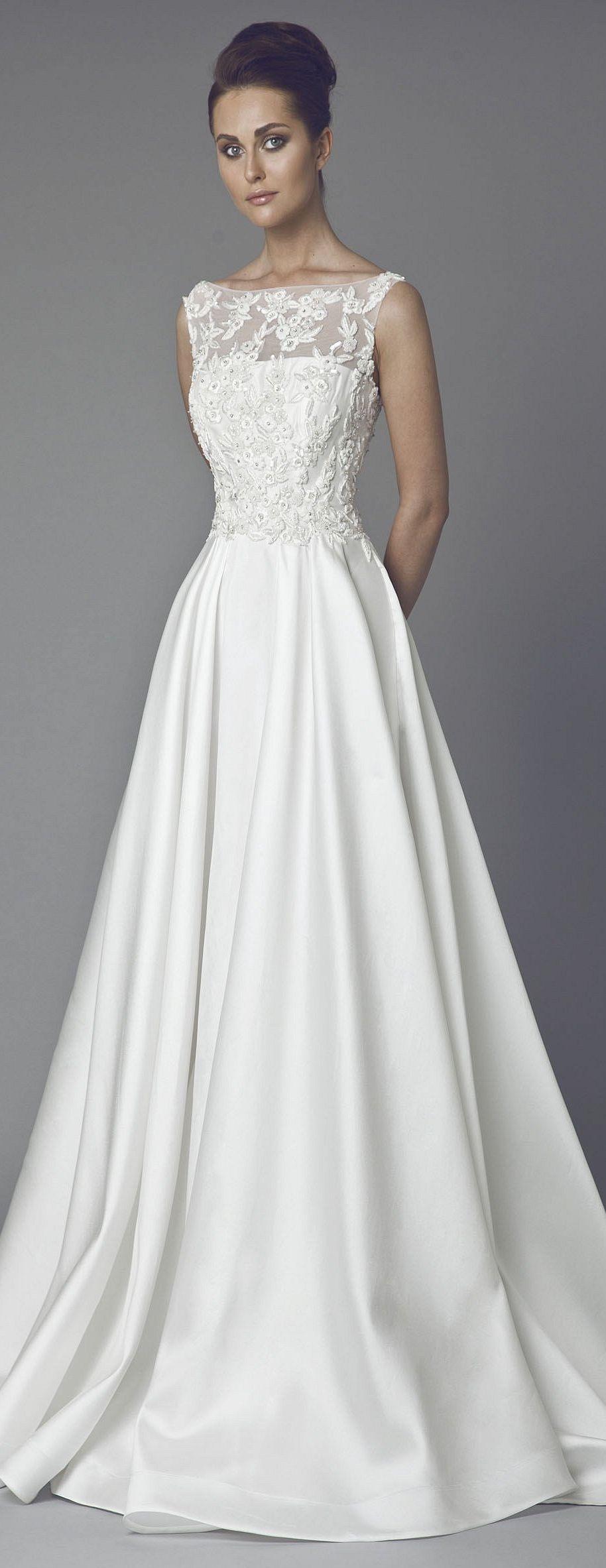 Wedding-Dresses-0536