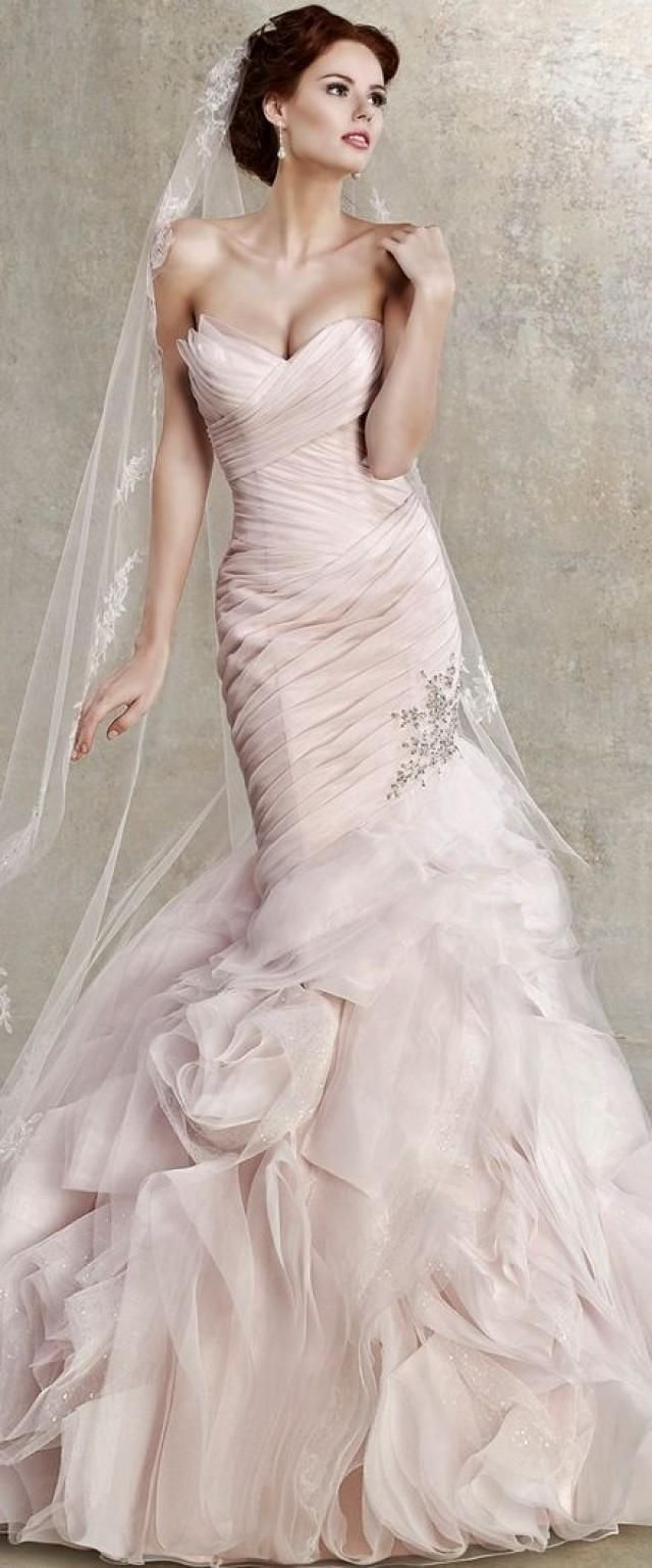Wedding-Dresses-0538