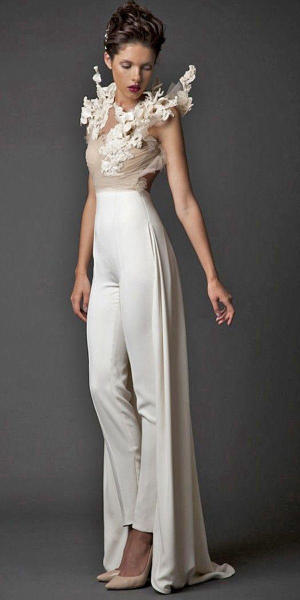 Wedding-Dresses-0526