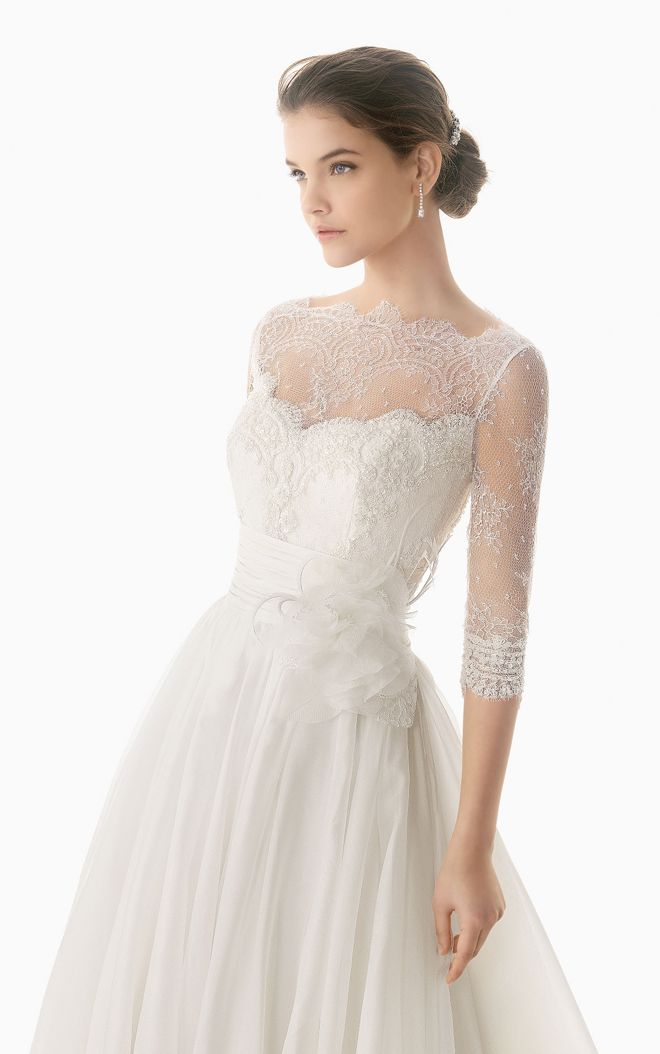 Wedding-Dresses-1429