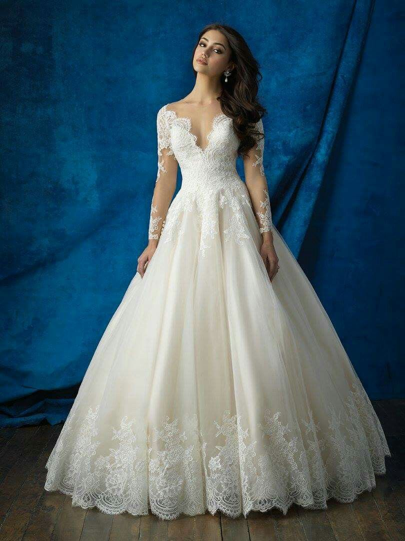 Wedding-Dresses-1134