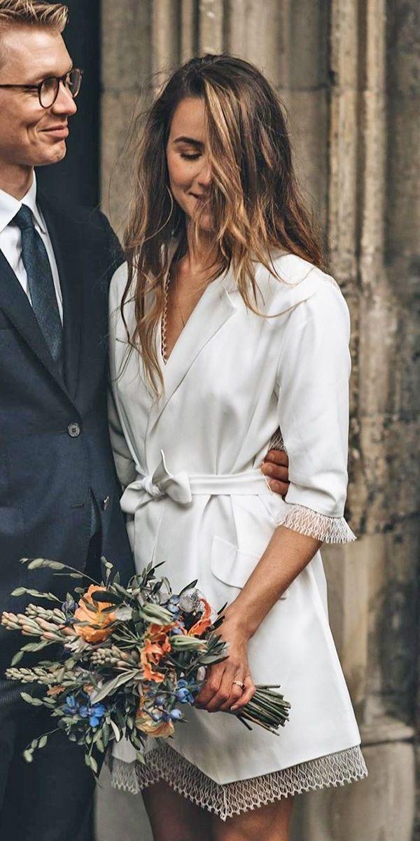 Wedding-Dresses-2252