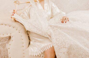 16 Creative Plus Size Wedding Guest Dresses