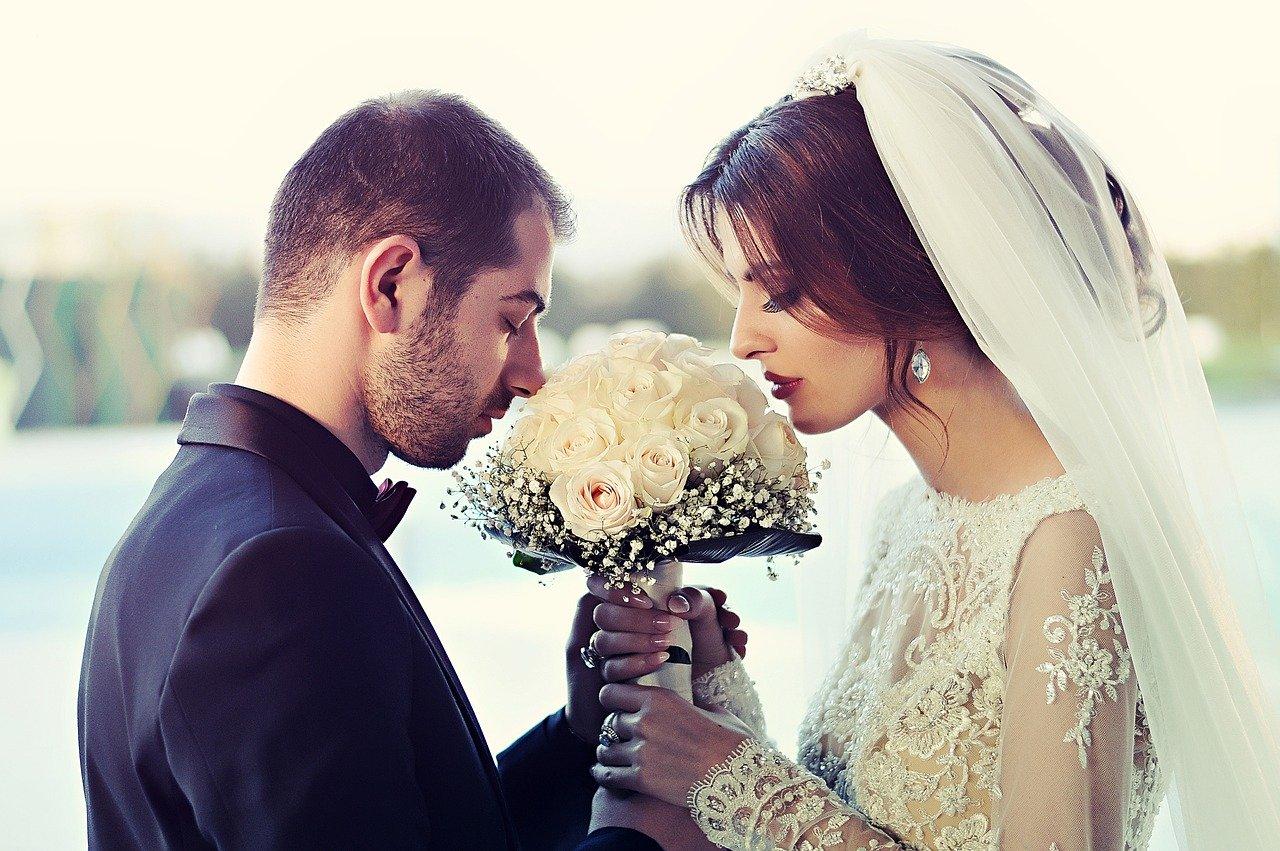 Wedding-Dresses-4039