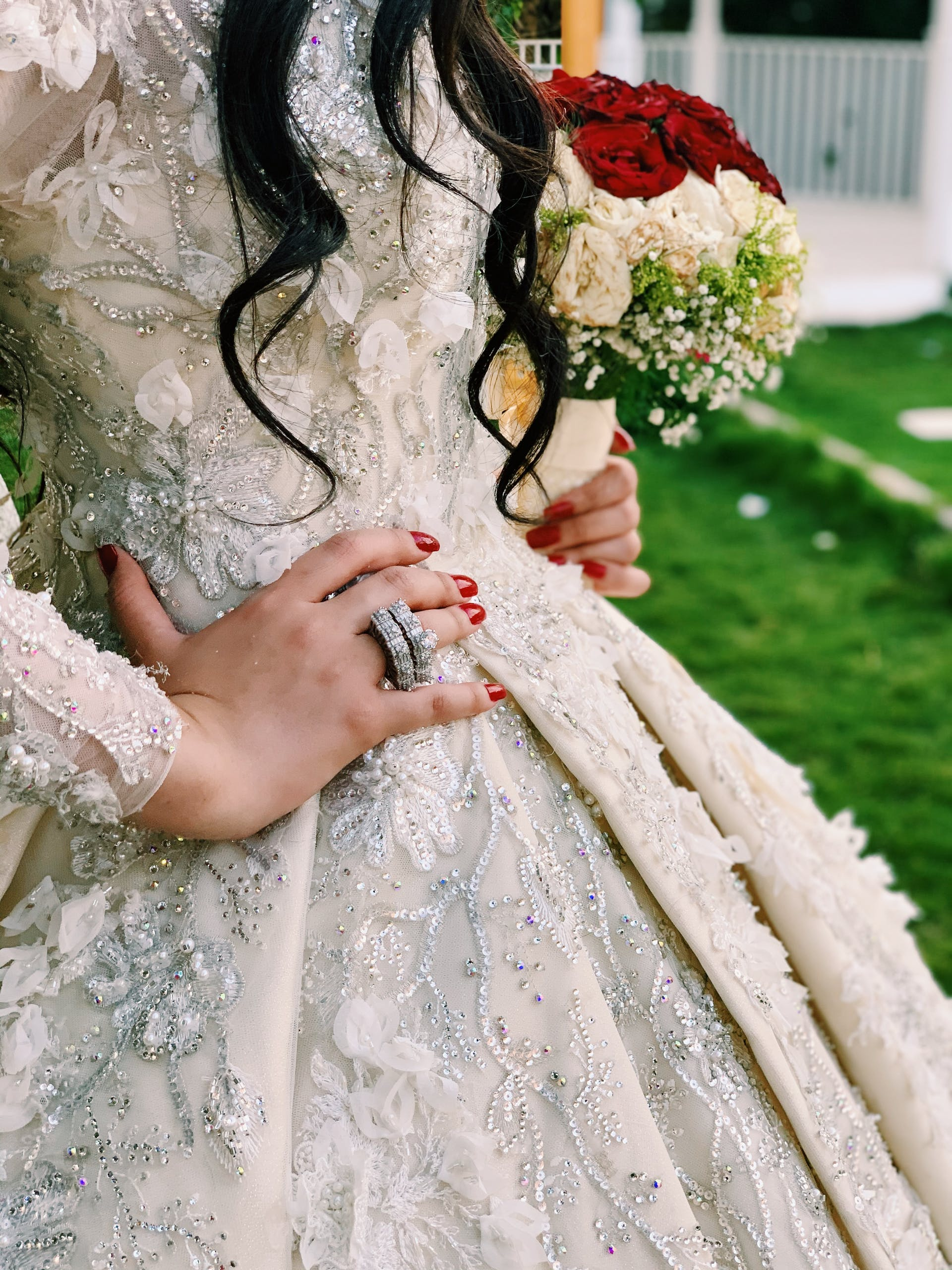 Wedding-Dresses-4324